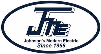Johnson's Modern Electric
