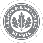 JME employs a LEED Certified AP on staff.
